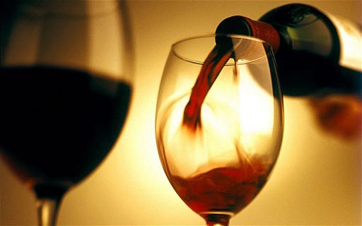 Reduce alcohol consumption to avoid damage to your brain